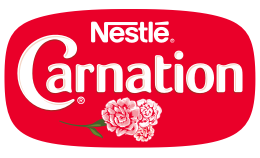 Carnation Logo